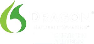 Dragon NaturallySpeaking Certified Partner