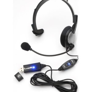 AND-NC-181VM-USB.png