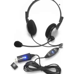 AND-NC-185-VM-USB1.png