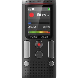 DVT-2700.png