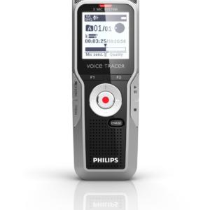 DVT-5000.png