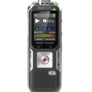 DVT-6000.png