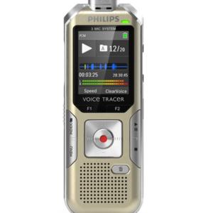 DVT-6500.png