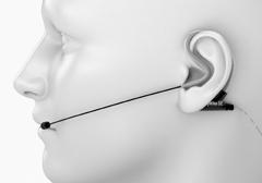 FlexyMike-Single-Ear-Cardioid-240.jpg