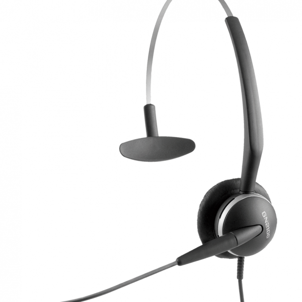 GN-JABRA-GN2100_Mono_Product_16.png