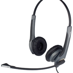 GN-Jabra-gn2000_duo_1.png