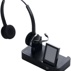 GN-Jabra_PRO_9460_Duo.png