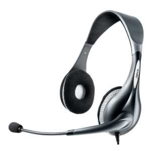 GN-Jabra_UC_VOICE_150-DUO.png