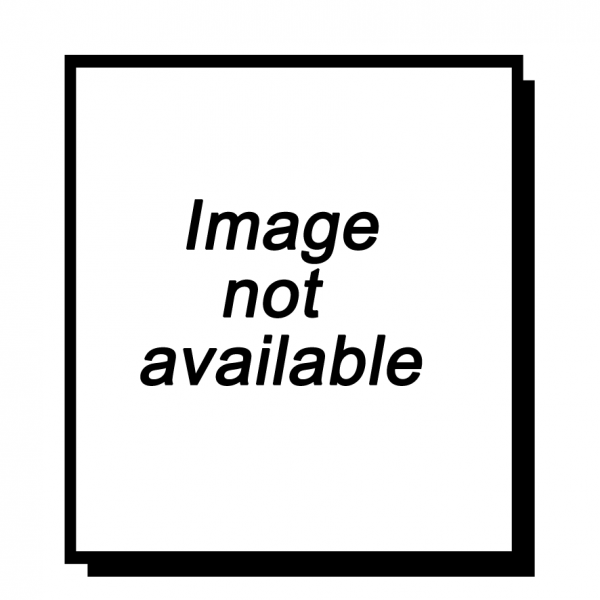 Image-not-available.png