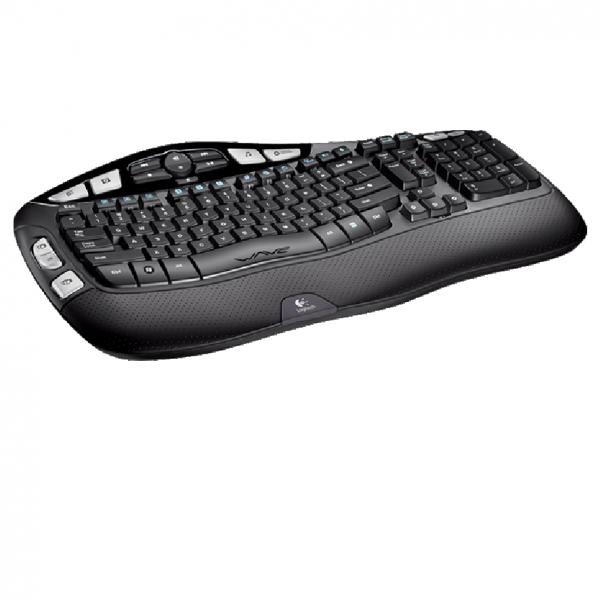 LOG-k350-Keyboard.png