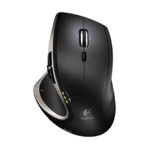 Logitech-mx-performance-gallery.png