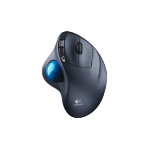 M570-logitech-wireless-trackball.png