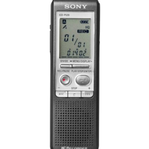 Sony-ICDP520.png