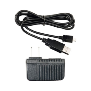VXi-AC-Adapter_203150.png