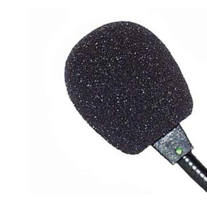 VXi-Mic-cover-replacement.png