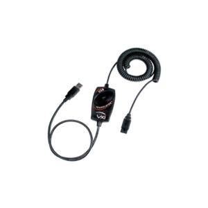 VXi_USB-V-2013821.png
