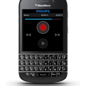 lfh-0745-0756.png