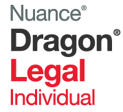 Dragon Legal Individual 15 Non-Physical Product