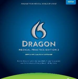 dragon-medical-practice-edition.jpg