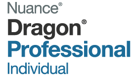 Dragon Pro Individual 15, Non-Physical Product