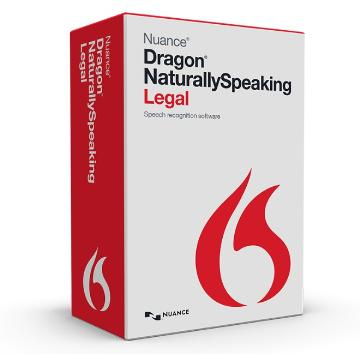 naturallyspeaking-legal.jpg